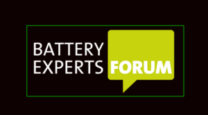 E-Lyte @ Battery Experts Forum